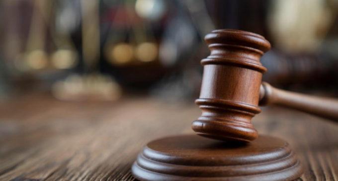 La Comunidad de Madrid autoriza 7 millones de euros al turno de oficio de abogados y procuradores