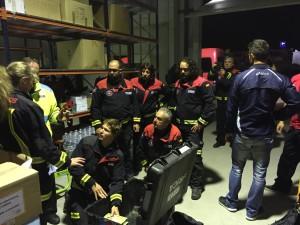 Auxilio Ecuador 1