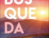 Libros: «Búsqueda» de Josep Otón Catalán, publicado por Editorial San Pablo