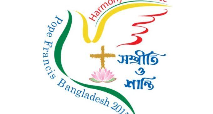 """Bangladés: El Papa llegará a Daca como """"peregrino"""""""
