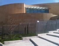 La Biblioteca Francisco Umbral amplia su horario con motivo de la época de exámenes