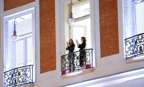 La Comunidad de Madrid establece nuevas medidas extraordinarias en el transporte público