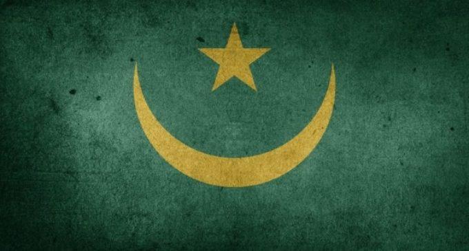 La Santa Sede y la República Islámica de Mauritania deciden establecer relaciones diplomáticas