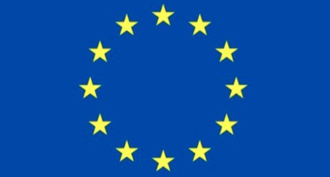 El Santo Padre recibirá en el Vaticano a los jefes de Estado de la Unión Europea
