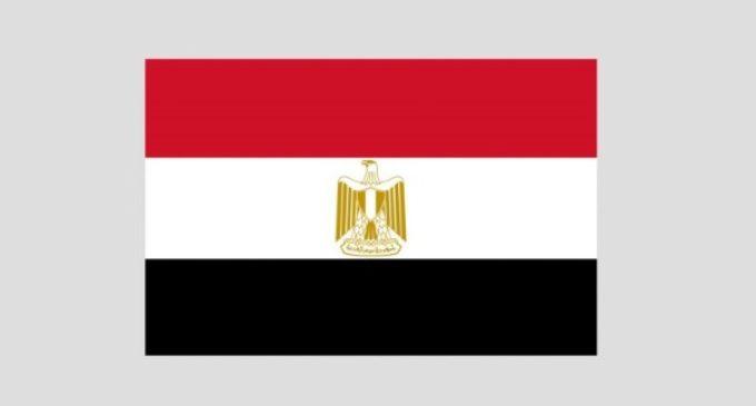 El Papa condena el 'bárbaro ataque' a cristianos en Egipto