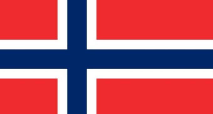 Noruega: la Iglesia luterana no es más religión oficial del Estado