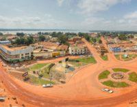 El Vaticano y Centroáfrica firman un acuerdo de compromiso recíproco por el bien común