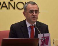 Las diócesis y parroquias generan cerca de 1.500 millones de euros a la economía española