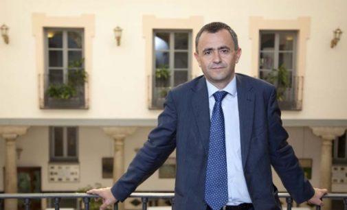 Barriocanal: «La red concertada está ahorrando 2.500 millones a los contribuyentes»