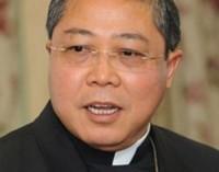 La Santa Sede en la ONU:  el desarrollo social debe ser ético, moral y estar centrado en la persona
