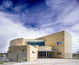 Biblioteca Francisco Umbral