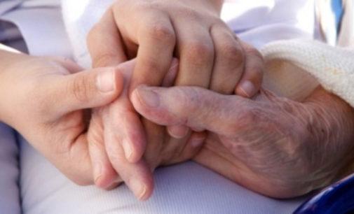 Bioética: La confusa terminología de la eutanasia y el suicidio asistido