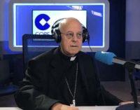 Cardenal Blázquez: «Nada de encubrimientos ni silencios cómplices»