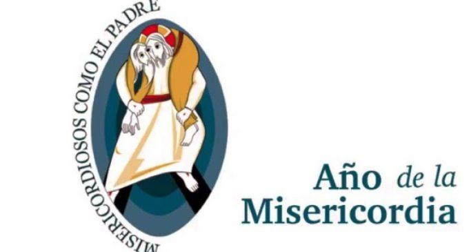 Bogotá se prepara para el Congreso del Jubileo de la misericordia en América