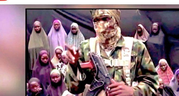 Boko Haram negocia a las niñas secuestradas de Chibok
