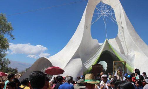 Bolivia: Los obispos subrayan la importancia de la libertad religiosa