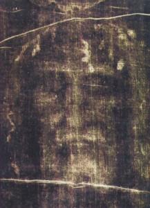 Bosco 4.el-rostro-de-la-sabana-santa-podria-ser-la-cara-de-jesus-de-nazaret