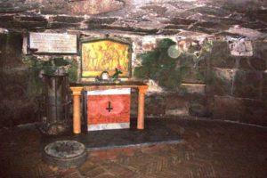 Cárcel-Mamertina-Wiki-Commons-Lalupa--740x493[1]