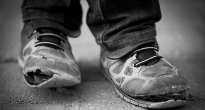 Crece el apoyo de voluntarios y donantes a la acción social de Cáritas en toda España