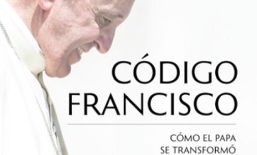 """Marcelo Larraquy: """"Francisco renovó una estructura diplomática que estaba adormecida"""""""