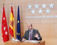 La Comunidad incrementa las ayudas para fomentar la contratación indefinida hasta los 8.000 euros