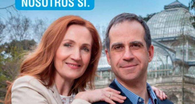 El Programa de Detección Precoz de Cáncer de Colon y Recto ya está implantado en toda la Comunidad de Madrid