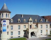 La Comunidad inicia los trámites para declarar Bien de Interés Patrimonial (BIP) los Castillos de San José de Valderas, en Alcorcón