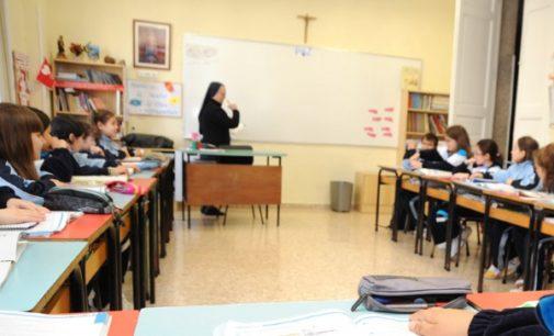 CEE: «La clase de Religión no puede sustituirse por una ética del estado»
