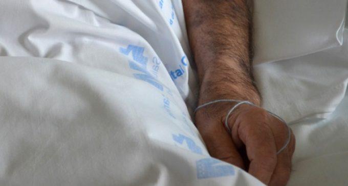 La Conferencia Episcopal Española (CEE) sobre la eutanasia: «Lo que piden los pacientes son los cuidados paliativos»