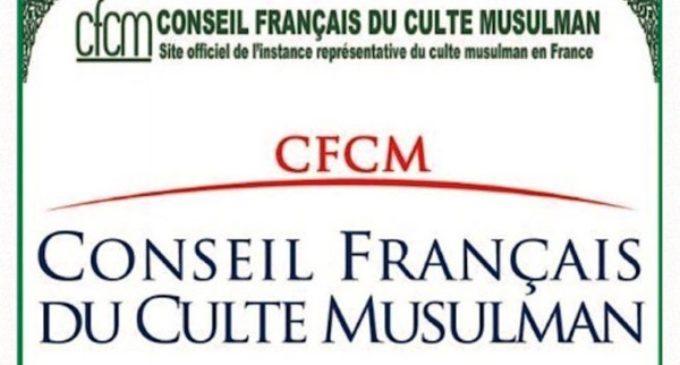 Francia: musulmanes se acercarán a las iglesias para rezar y expresar su solidaridad