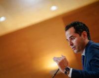 La Comunidad de Madrid contratará a 422 jóvenes ayudantes de investigación y técnicos de laboratorio