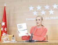 Primera Estrategia de Inclusión Social en la región, con 2.891 millones de presupuesto y 135 medidas