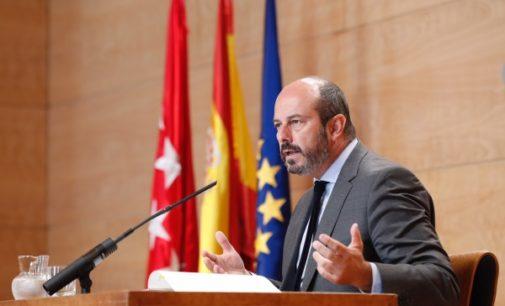 La Comunidad apuesta por la I+D y la innovación tecnológica con ayudas de 52,6 millones de euros