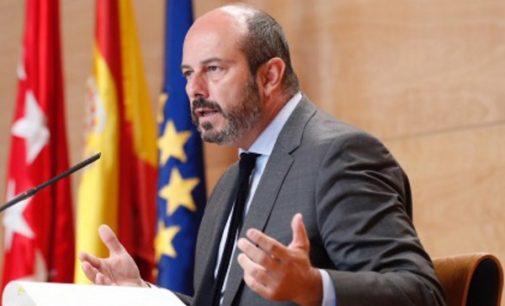 La Comunidad de Madrid impulsa la creación de tres viveros empresariales para las pymes de la región