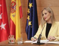 La Comunidad de Madrid aprueba la Oferta de Empleo Público más amplia de los últimos 16 años, con 23.672 plazas
