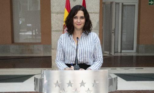 Para promocionar el atractivo turístico de la región, la Comunidad de Madrid destina 1,3 millones euros