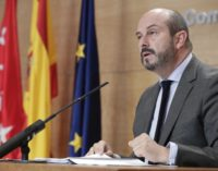 La Comunidad de Madrid apuesta por la investigación con 36 millones de euros para proyectos de I+D en tecnologías