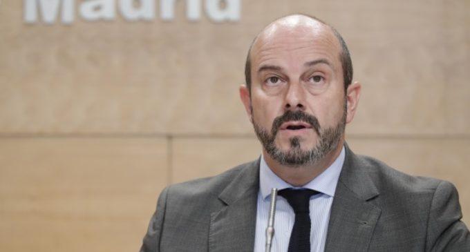 Un total de 3.215 alumnos se beneficiarán el próximo curso de las Becas de Excelencia de la Comunidad de Madrid