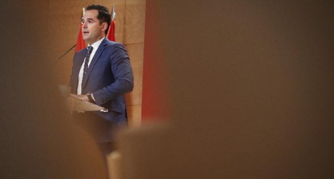 La Comunidad de Madrid agilizará la gestión pública eliminando cargas administrativas innecesarias y trámites obsoletos