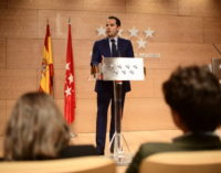 La Comunidad de Madrid moderniza la plataforma tecnológica de urgencias del SUMMA-112 por 2,7 millones