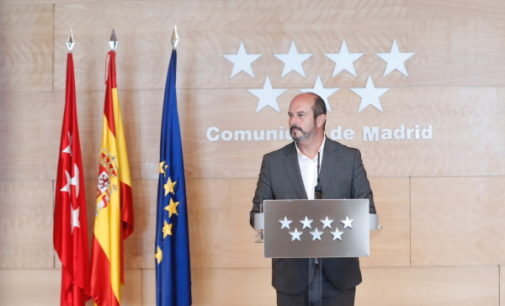 La Comunidad de Madrid pondrá en marcha la nueva Ventanilla Única de la Economía Social