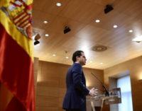 La Comunidad de Madrid renueva el convenio con Castilla-La Mancha para el abono transporte en 2020