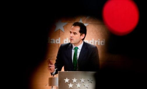 La Comunidad de Madrid abona las cuotas a la Seguridad Social de los parados que apuestan por el autoempleo