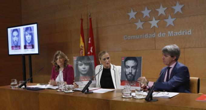 Más de 132.000 alumnos madrileños realizaron la evaluación externa de Primaria