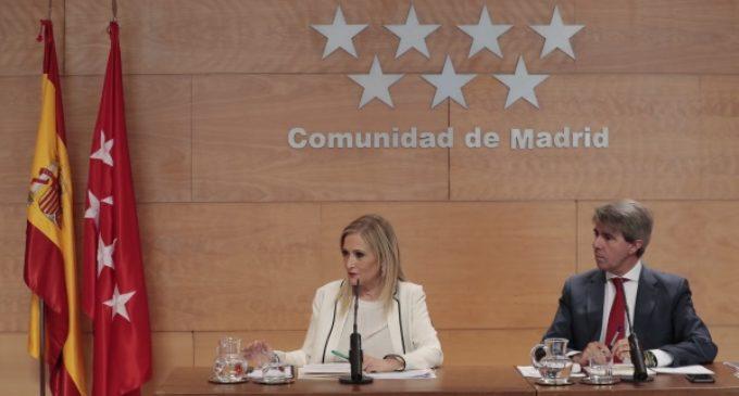 Ayudas en la Comunidad de Madrid para financiar electricidad y gas a las familias más vulnerables