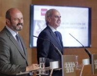 La sanidad pública madrileña da de alta a los primeros pacientes oncológicos tratados con células CAR-T