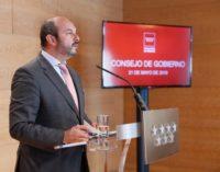 La Comunidad de Madrid destina más de 35 millones de euros para ayudas al alquiler y a la rehabilitación de viviendas