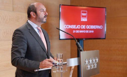 La Comunidad de Madrid invierte 10 millones de euros para contratar a jóvenes investigadores desempleados