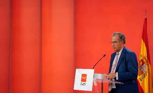 La Comunidad de Madrid censura que el Gobierno permitirá titular y promocionar en Secundaria sin límite de suspensos