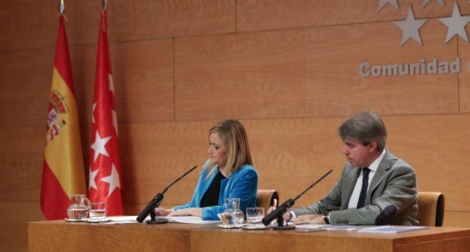 Autorizados contratos para atención integral a víctimas de violencia sexual y atención psicosocial a víctimas de violencia de género